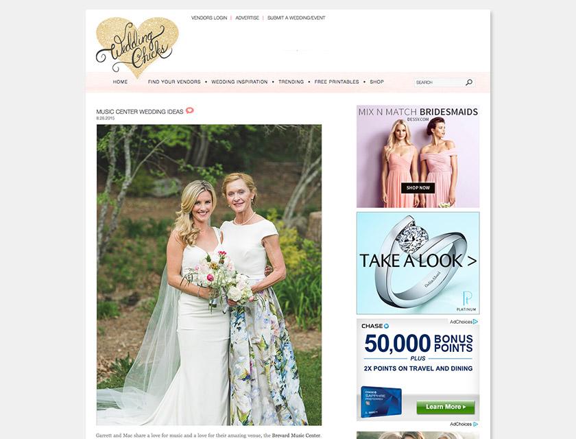 garrett-mac-wedding-chicks-feature