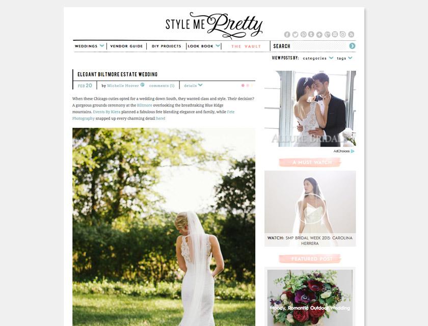 jessica-job-style-me-pretty-blog-feature