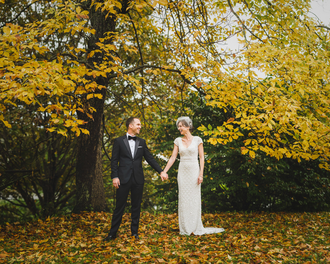Best Wedding Portraits of 2015, Year in Review