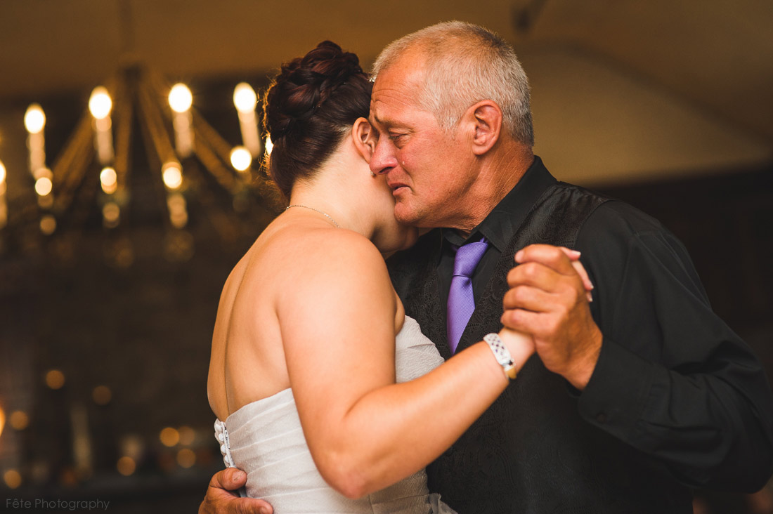 02-best-wedding-moments-2015
