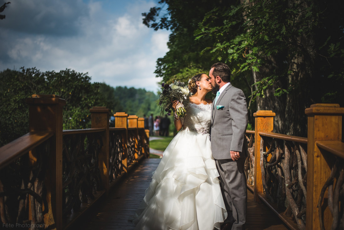 06-best-wedding-moments-2015
