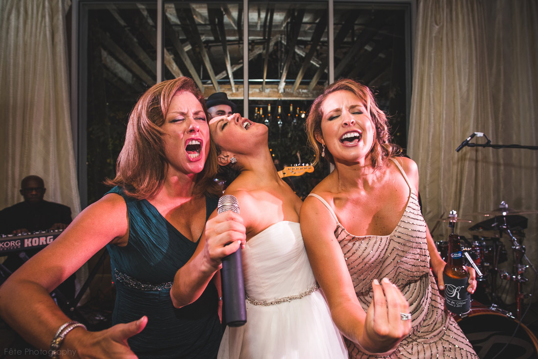Best Wedding Moments of 2015, Year in Review