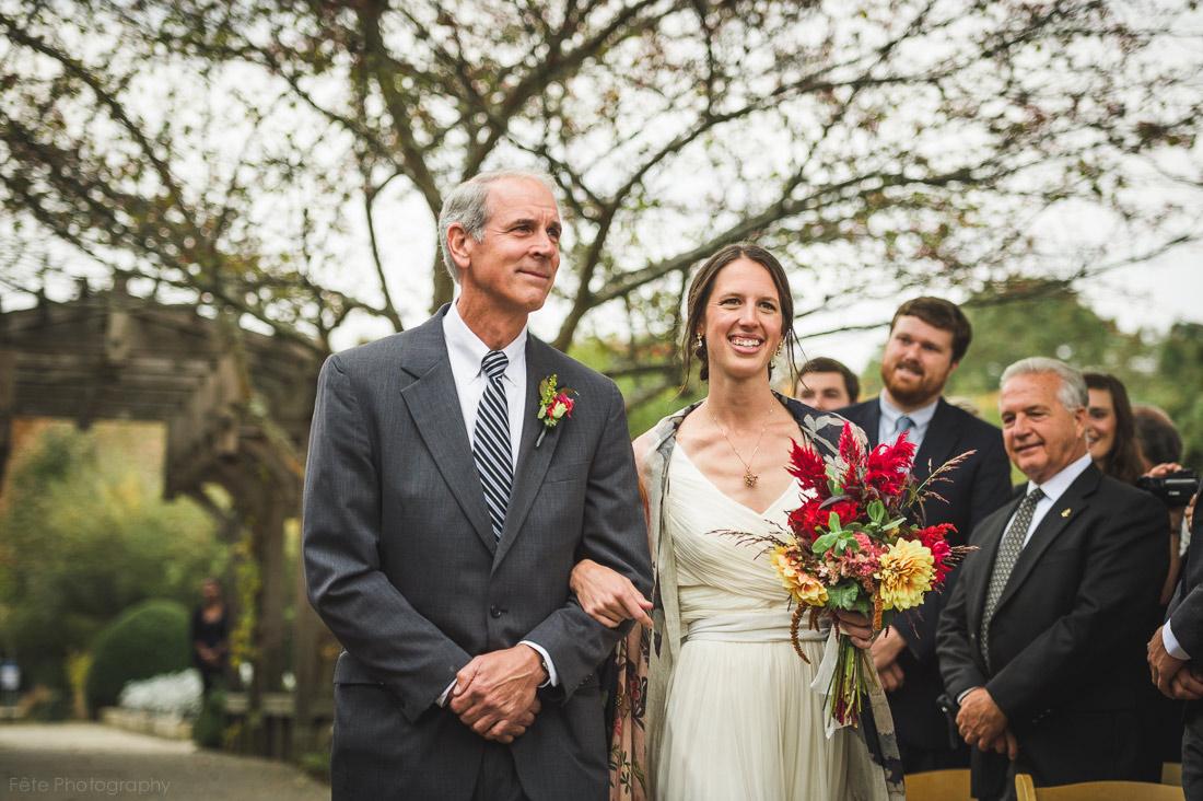 12-best-wedding-moments-2015