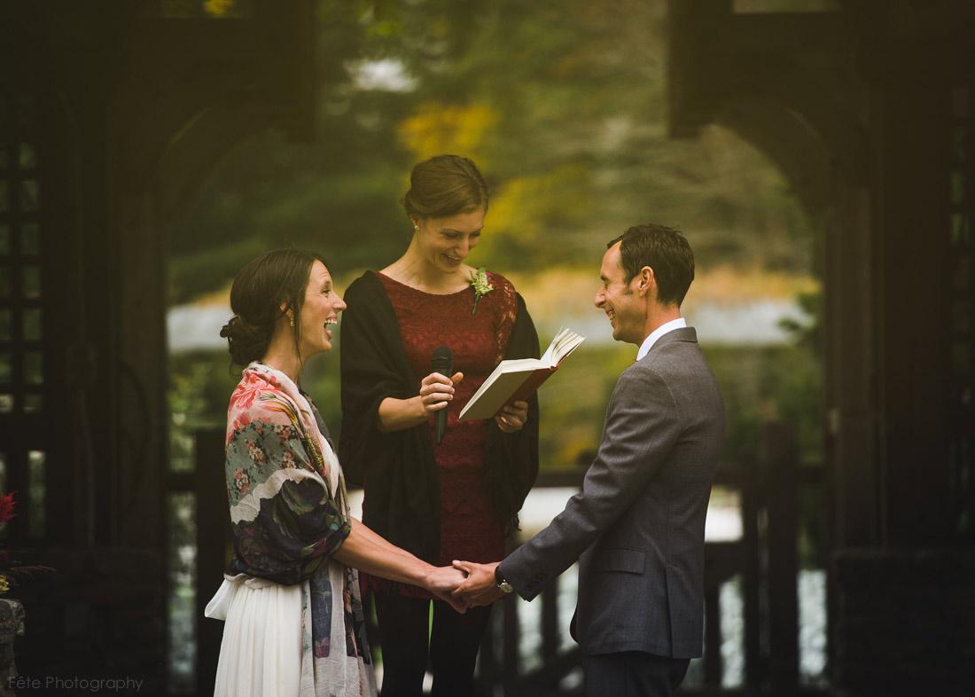 13-best-wedding-moments-2015