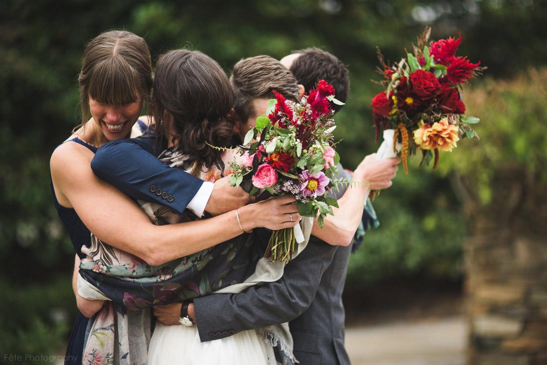 14-best-wedding-moments-2015