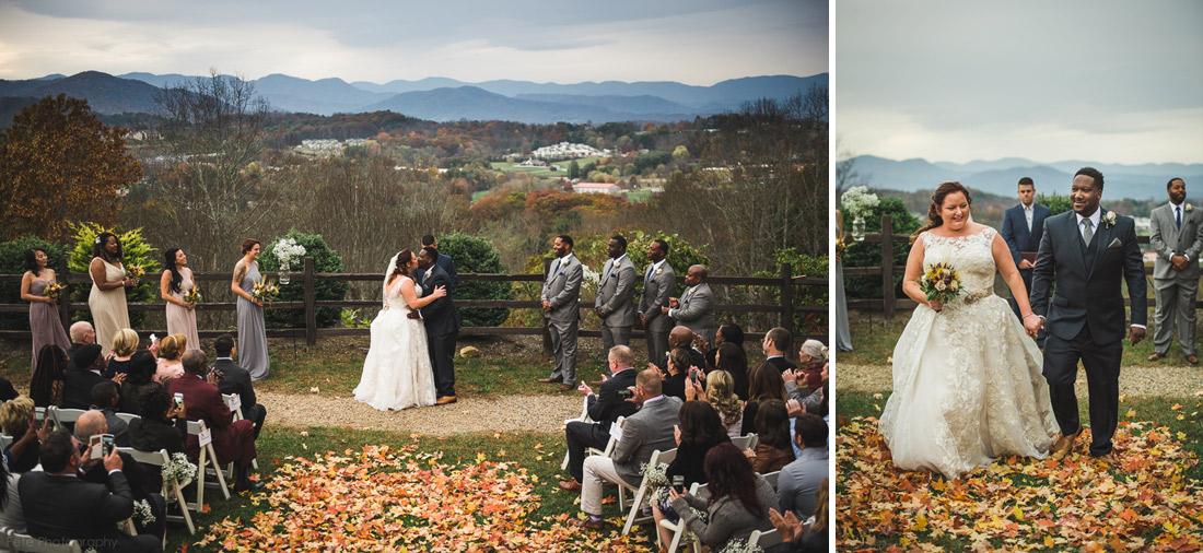 crest-center-wedding-in-asheville-nicole-kevin