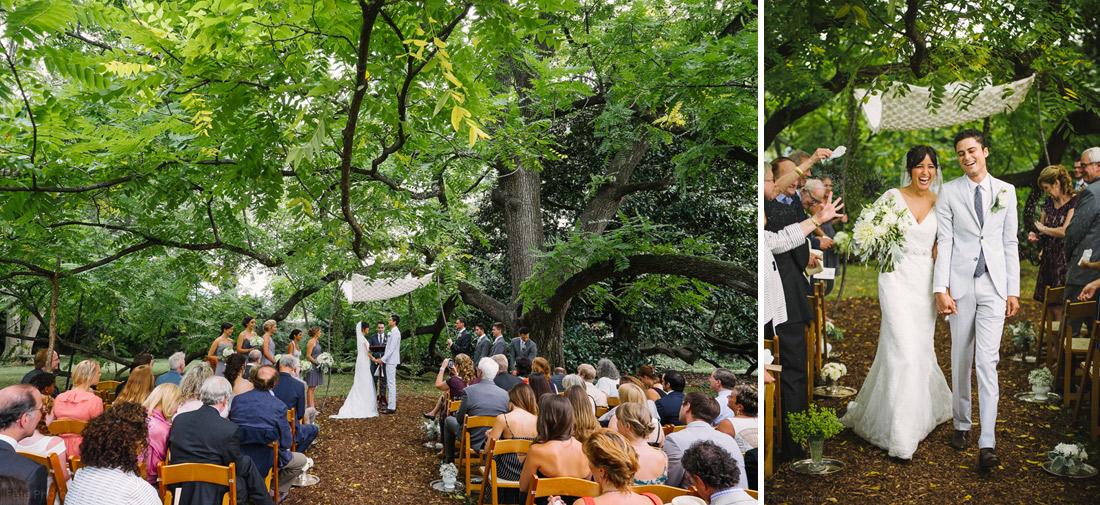 mountain-magnolia-inn-wedding-ceremony