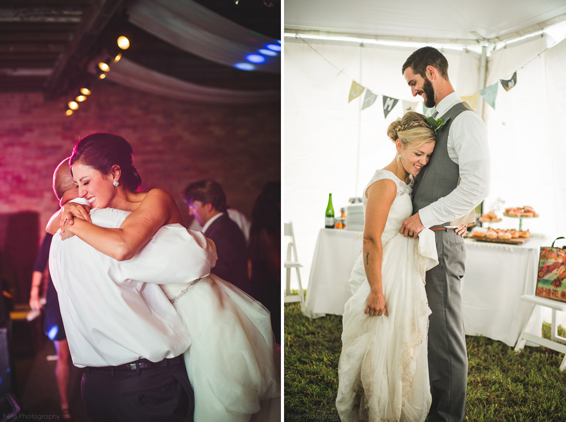 sweet-wedding-moments