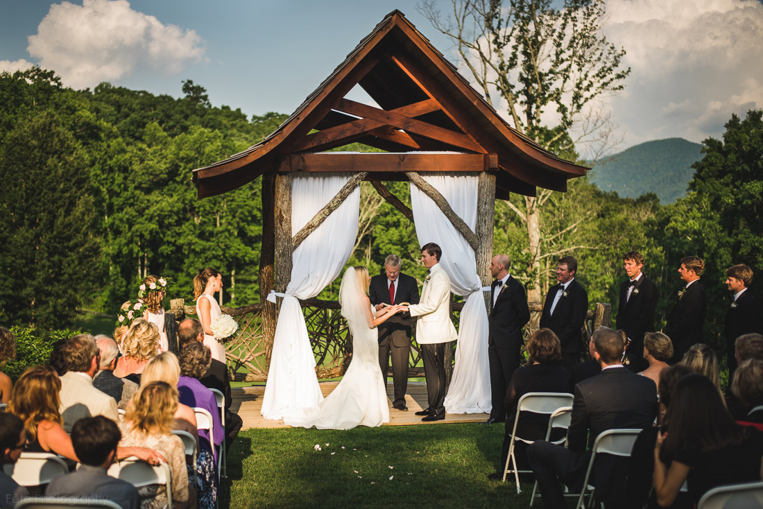 11-laurel-ridge-country-club-wedding-photography