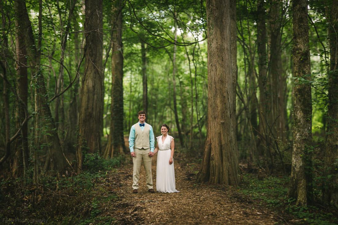 13-south-carolina-wedding-photo