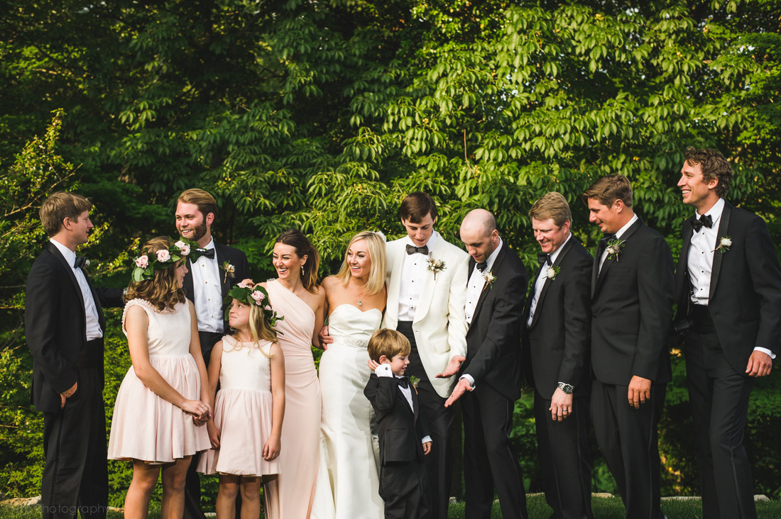 16-laurel-ridge-country-club-wedding
