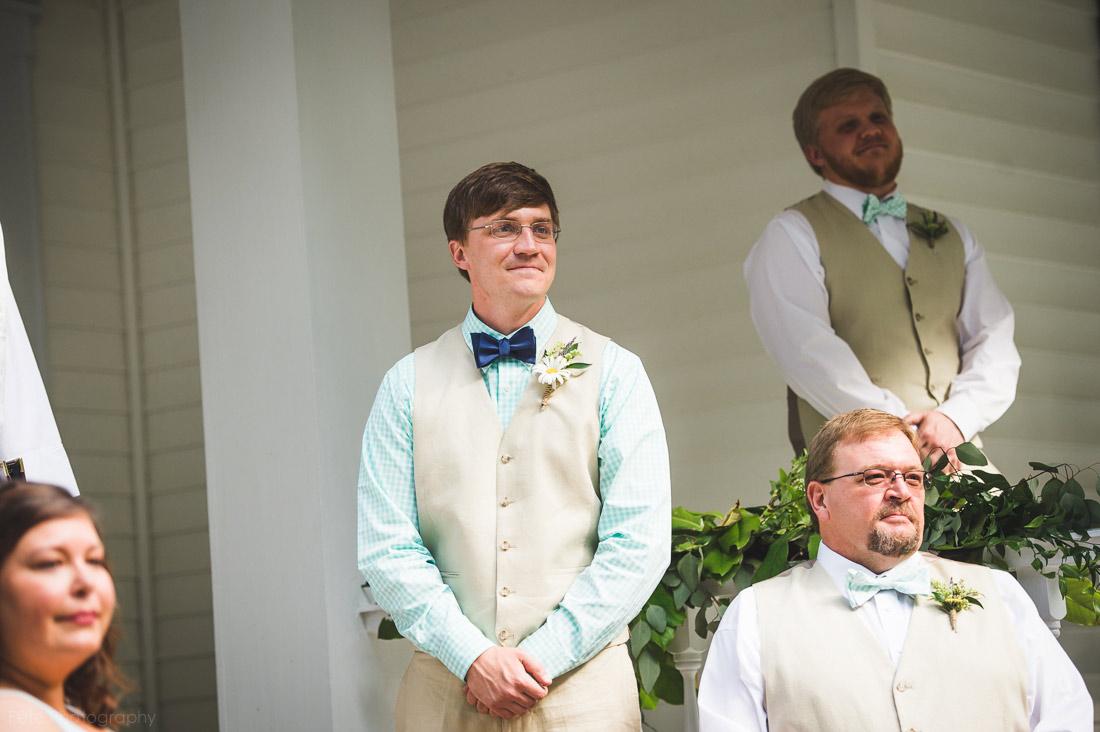 16-south-carolina-wedding