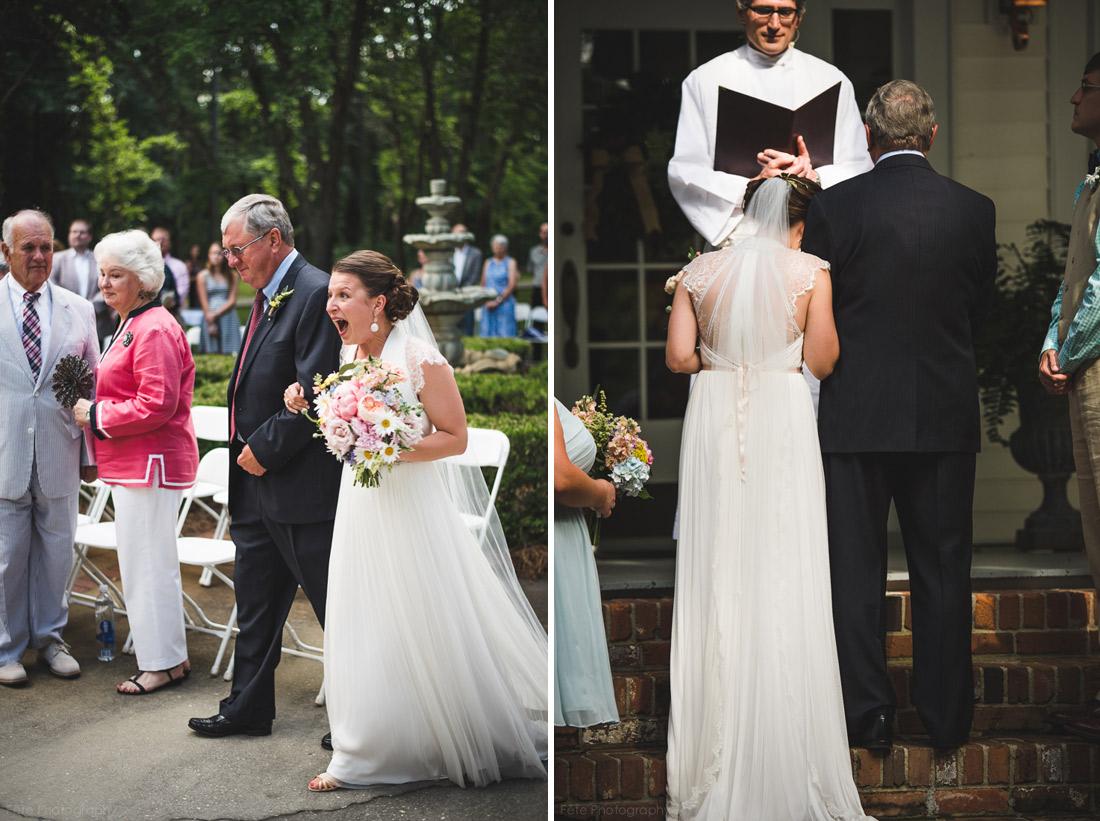 17-backyard-ceremony-in-SC