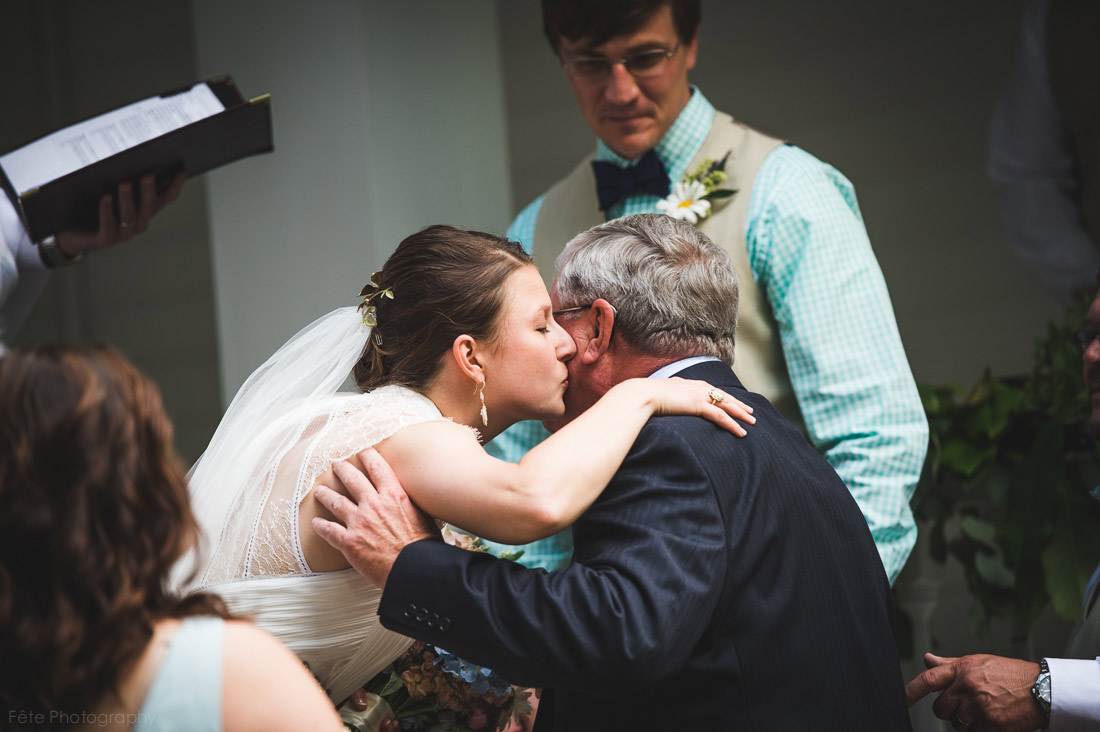 20-south-carolina-wedding