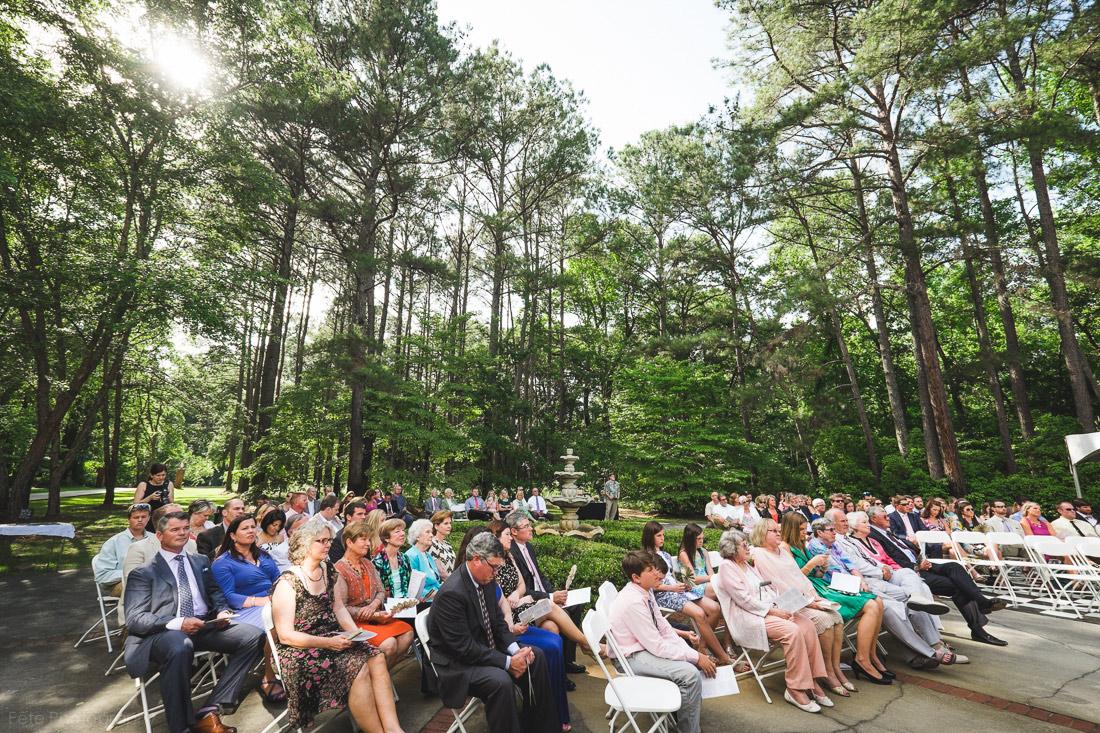 21-south-carolina-wedding