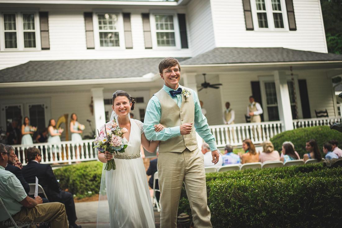 24-best-south-carolina-wedding-photographers