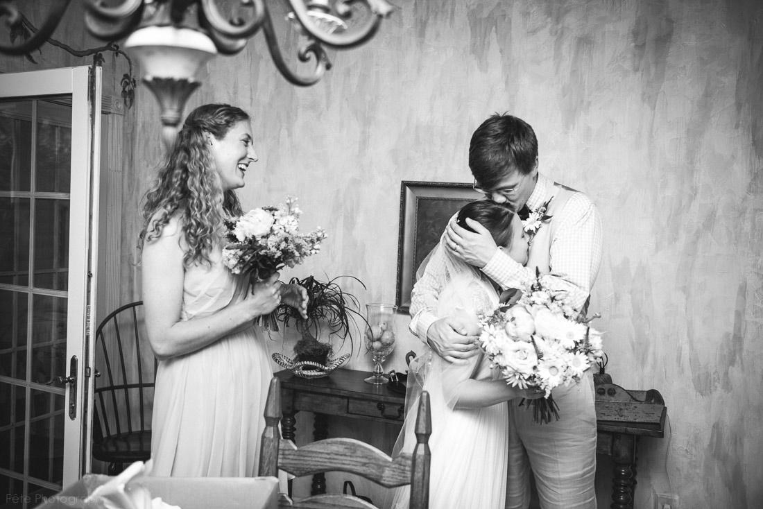 25-south-carolina-wedding