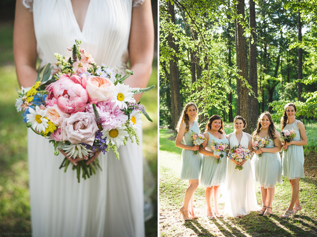 29-florals-wedding-party