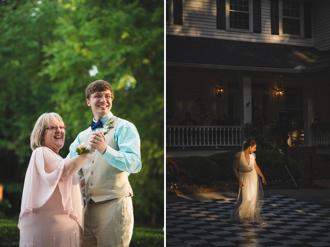 32-dances-at-wedding