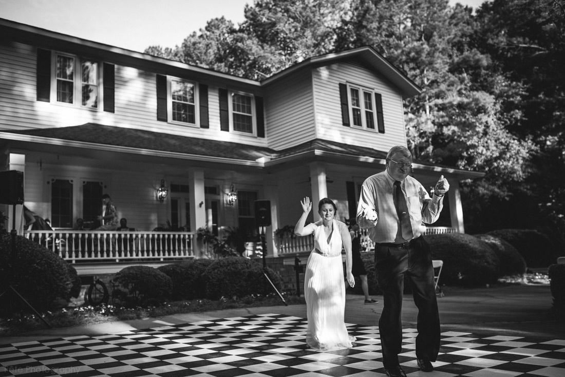 34-south-carolina-wedding