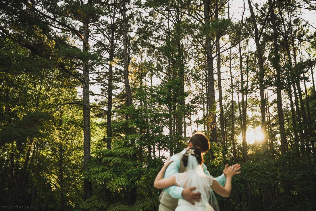 35-artistic-south-carolina-wedding-photo