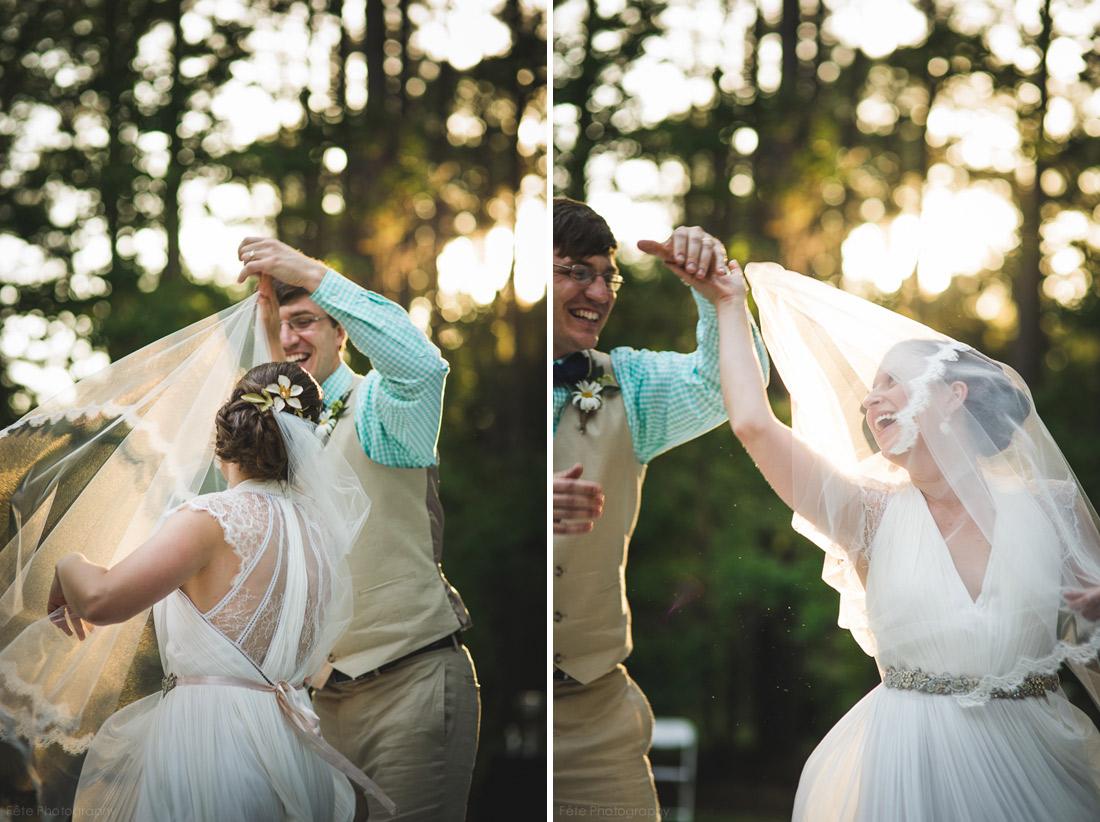 36-first-dance-bride-groom