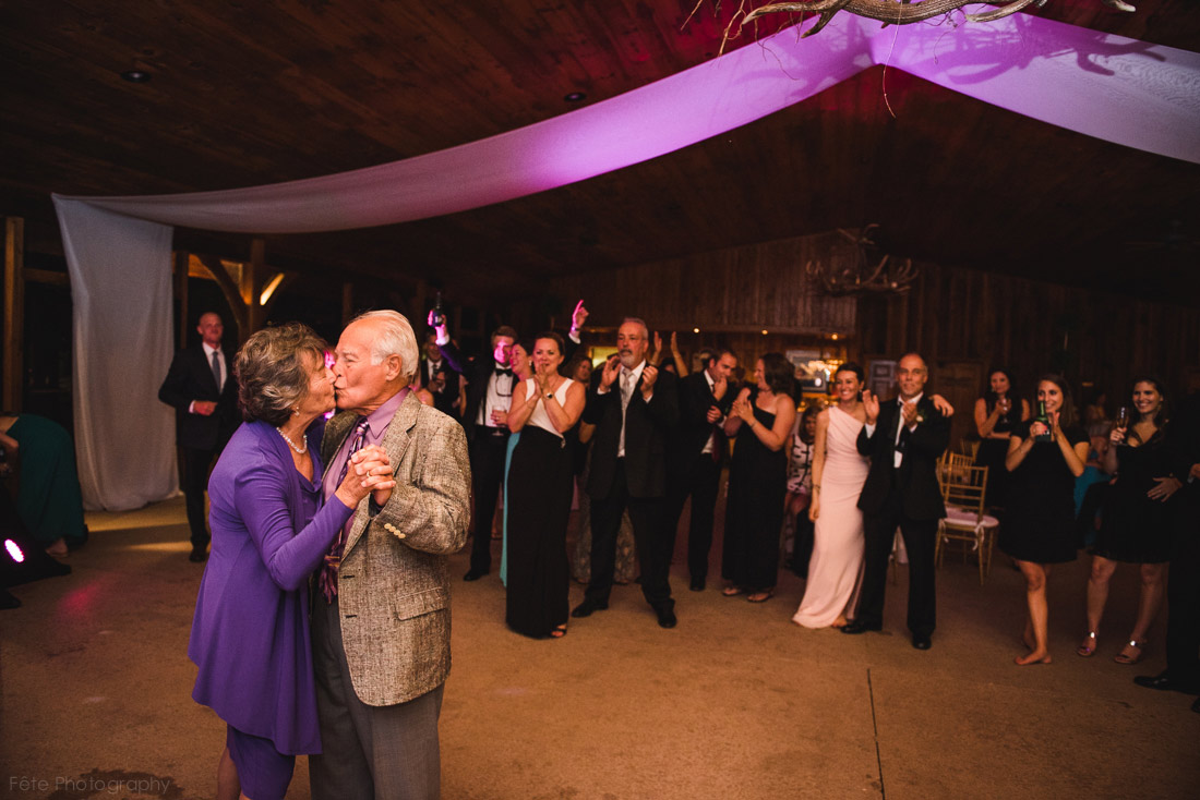 39-laurel-ridge-country-club-wedding