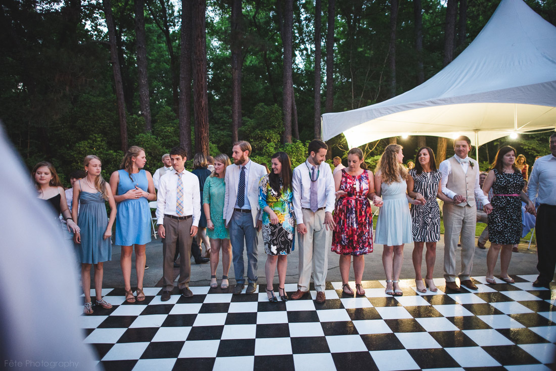 39-south-carolina-wedding