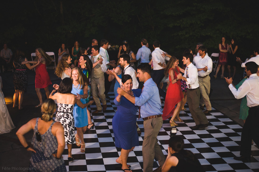 40-south-carolina-wedding