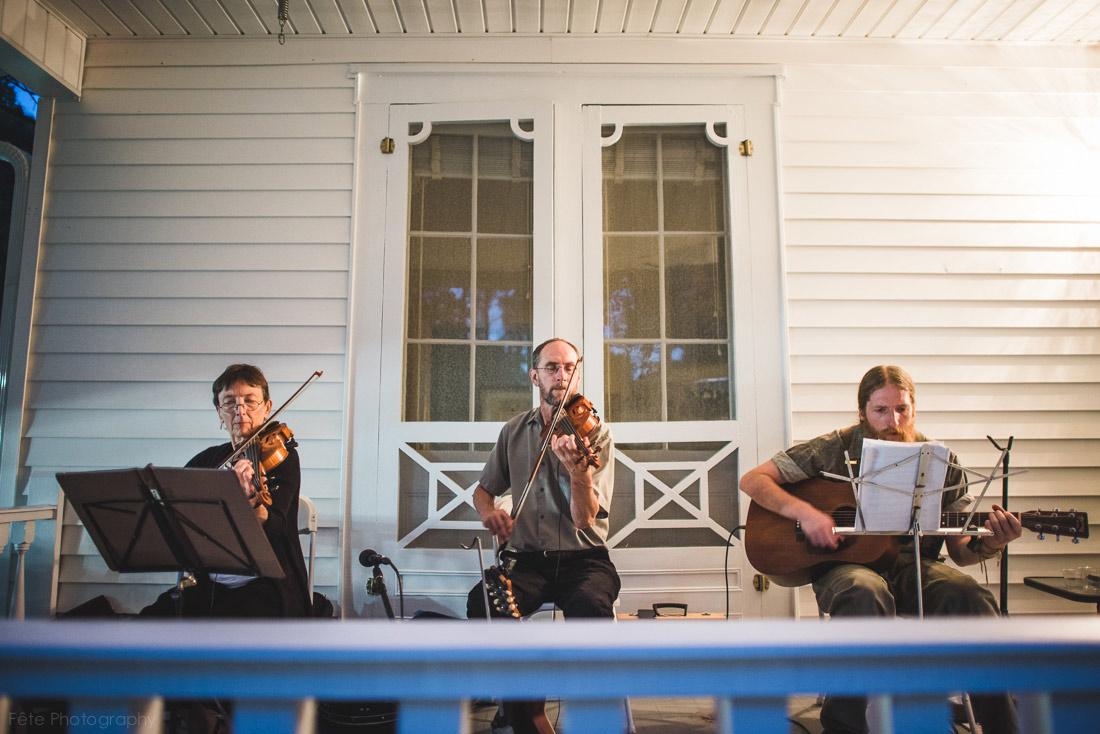 41-bluegrass-wedding-band