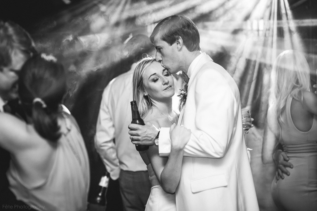 43-best-wedding-photographer-for-moments