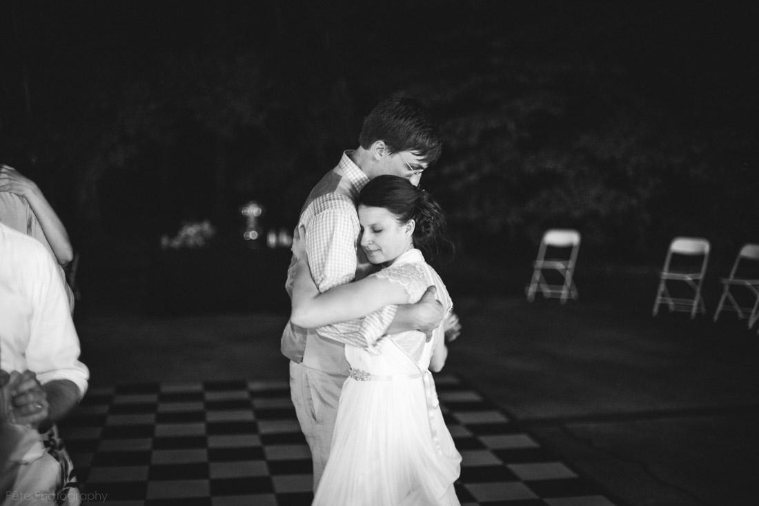 45-south-carolina-wedding