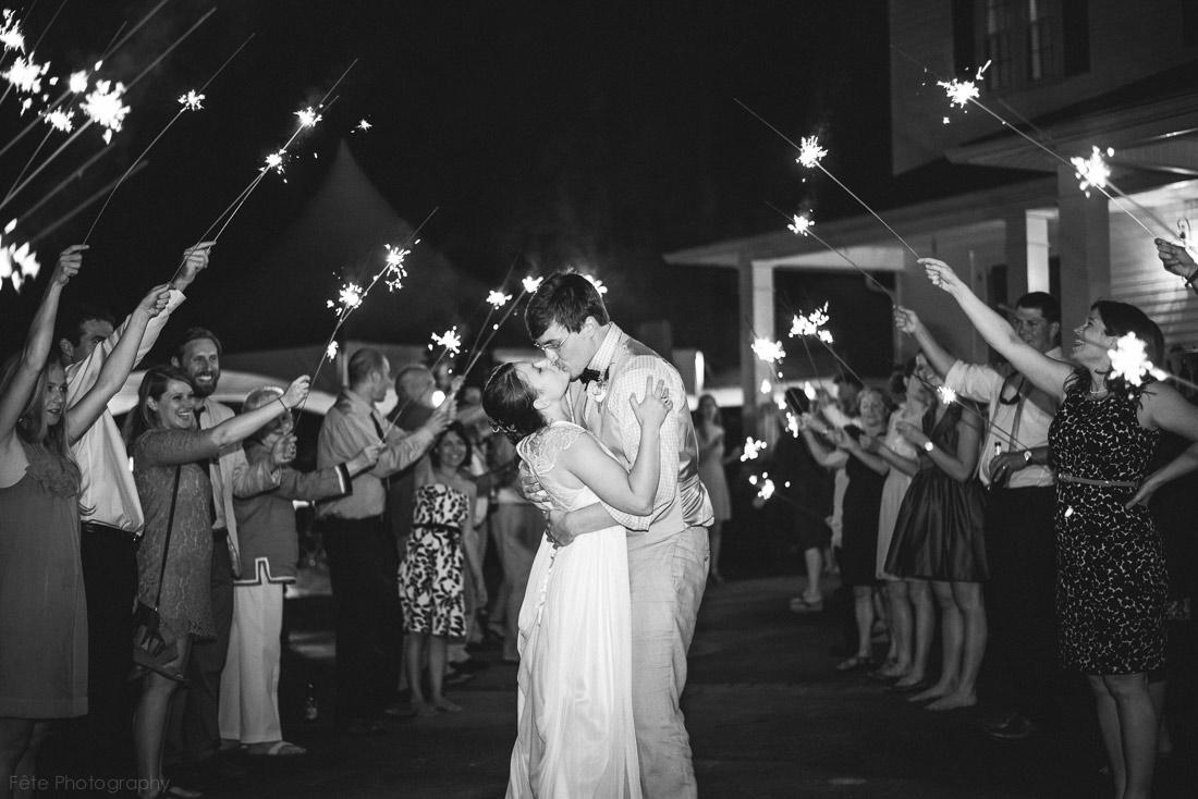 46-florence-south-carolina-wedding