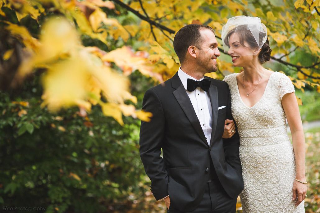 01-yesterday-spaces-wedding