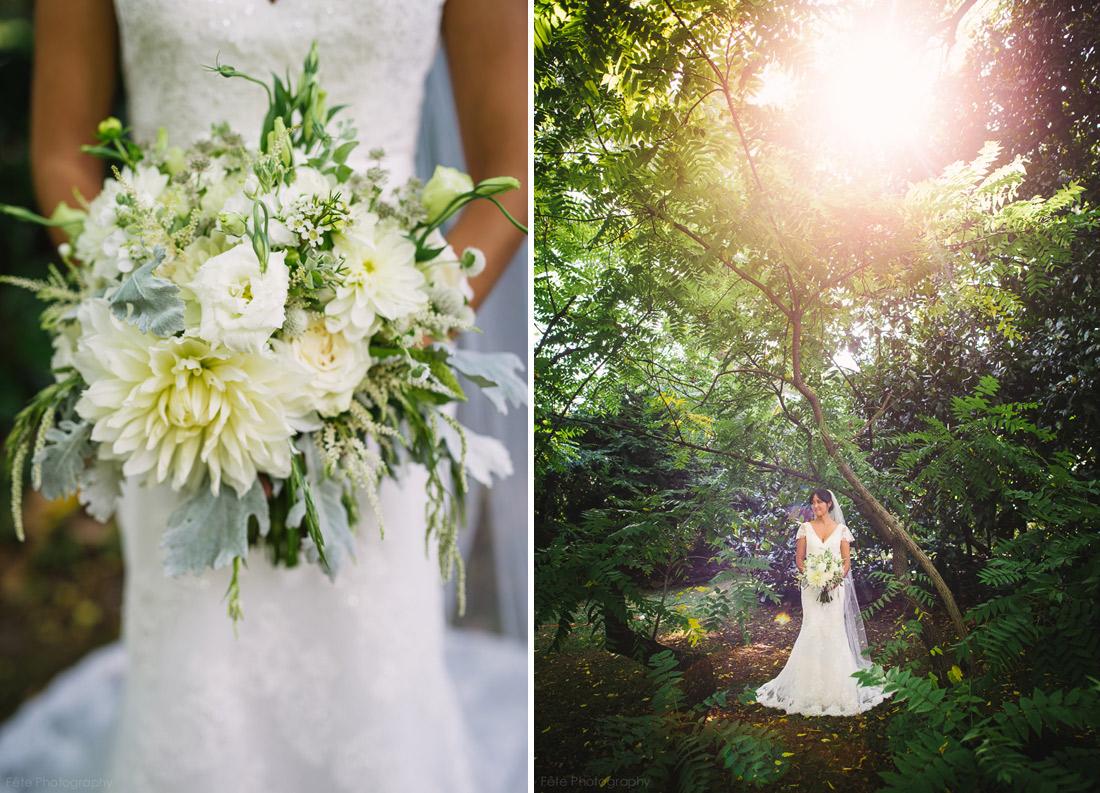 02-claire-bouquet-bridal-pic