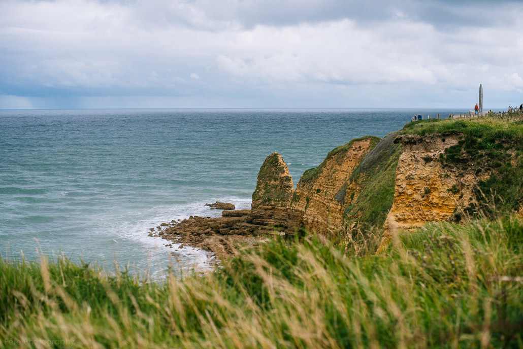 07-normandy-coast
