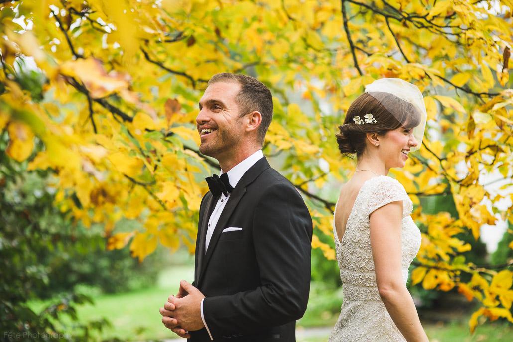 07-yesterday-spaces-wedding