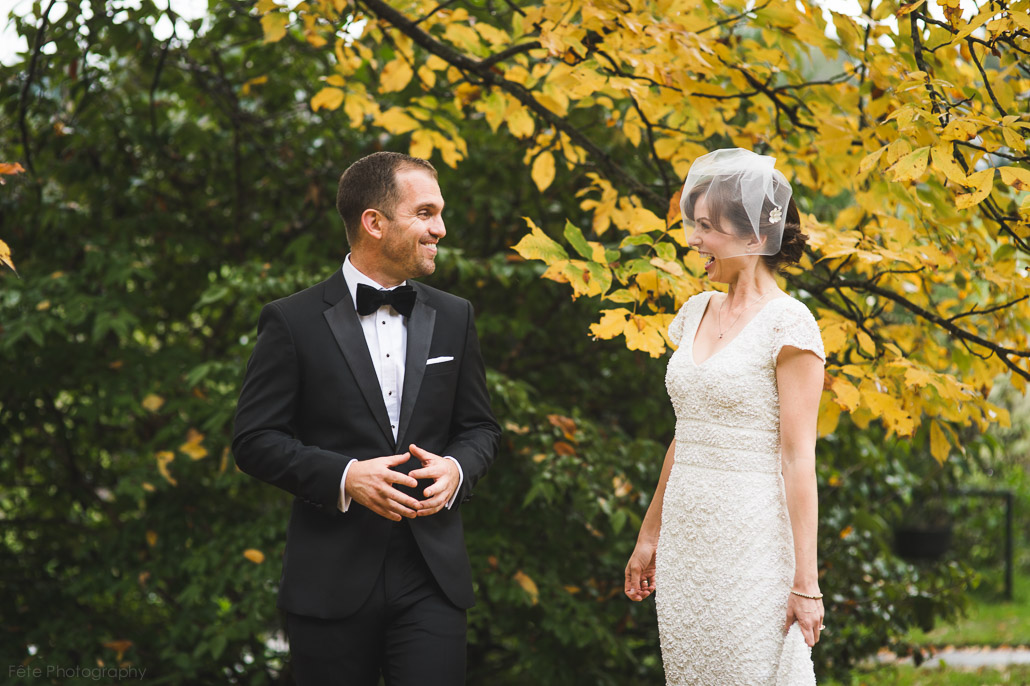 08-yesterday-spaces-wedding