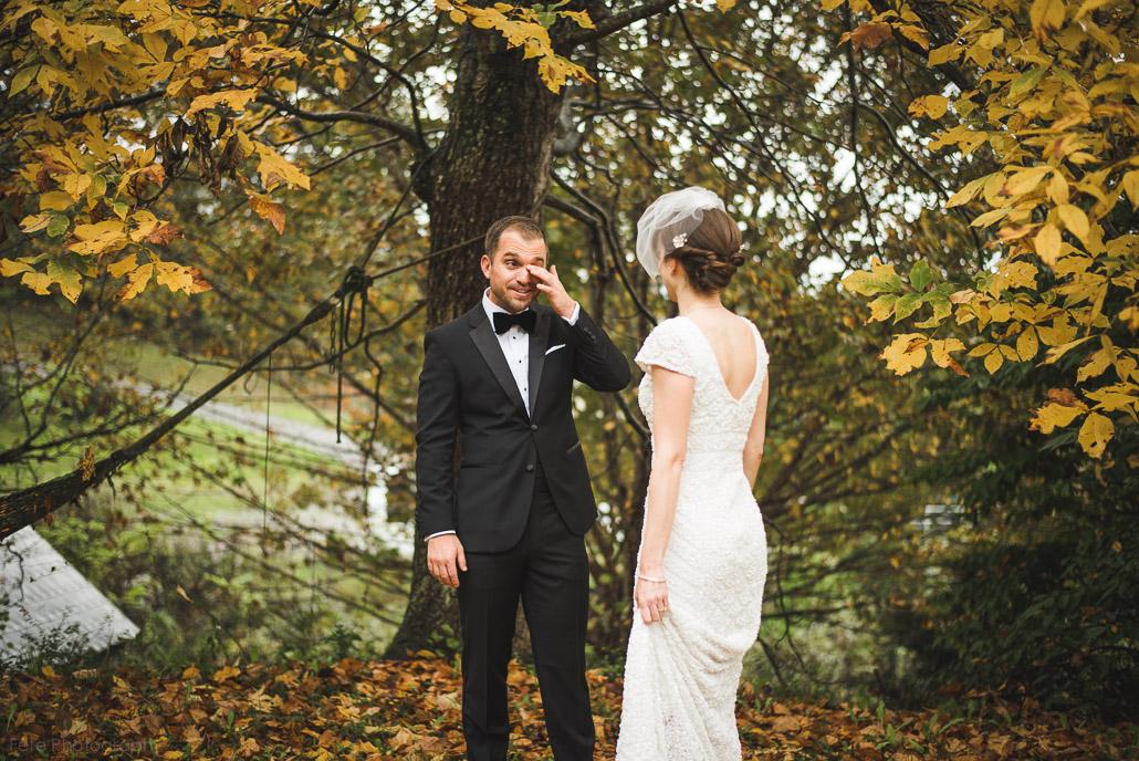 09-yesterday-spaces-wedding