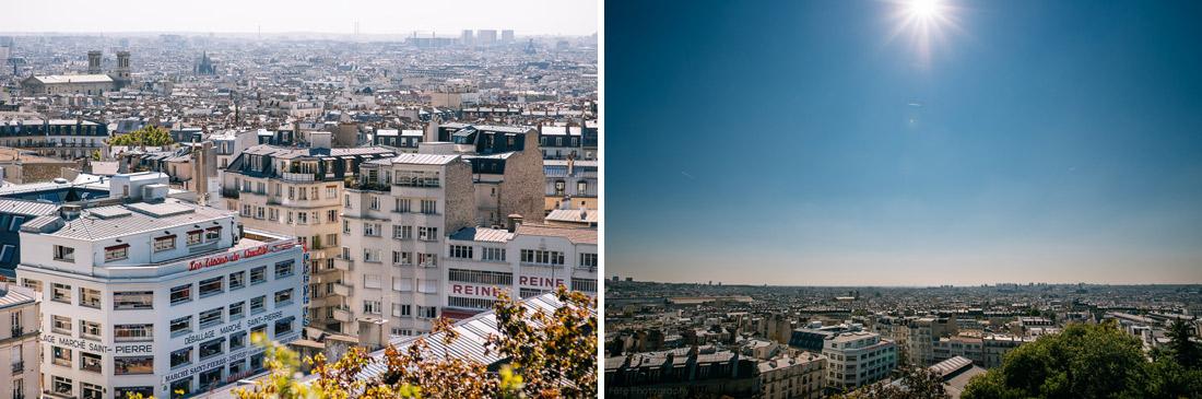 wedding photographers in paris, france