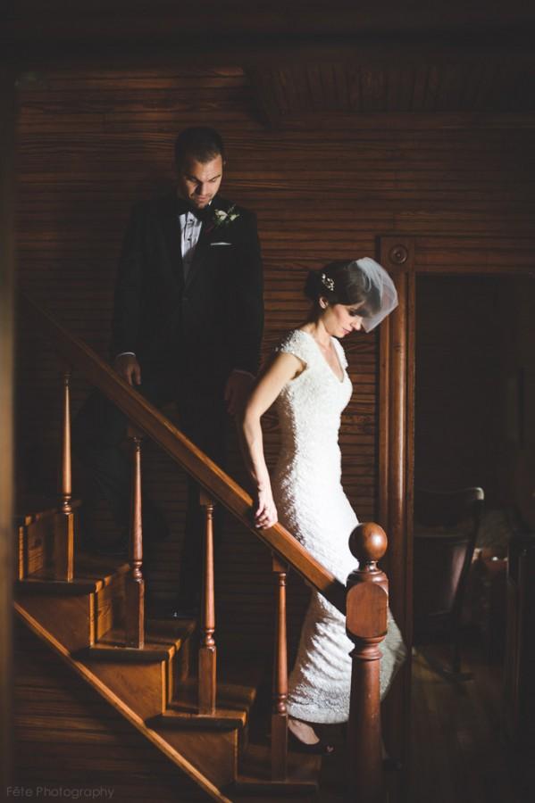 11-yesterday-spaces-wedding