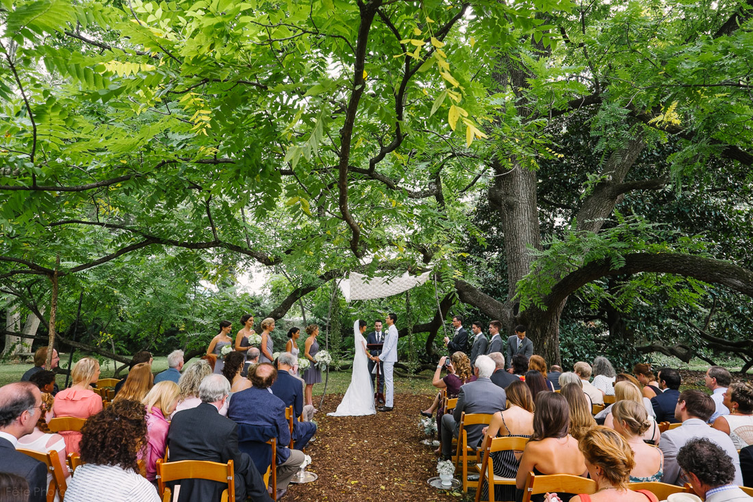12-mountain-magnolia-inn-wedding-ceremony-under-tree