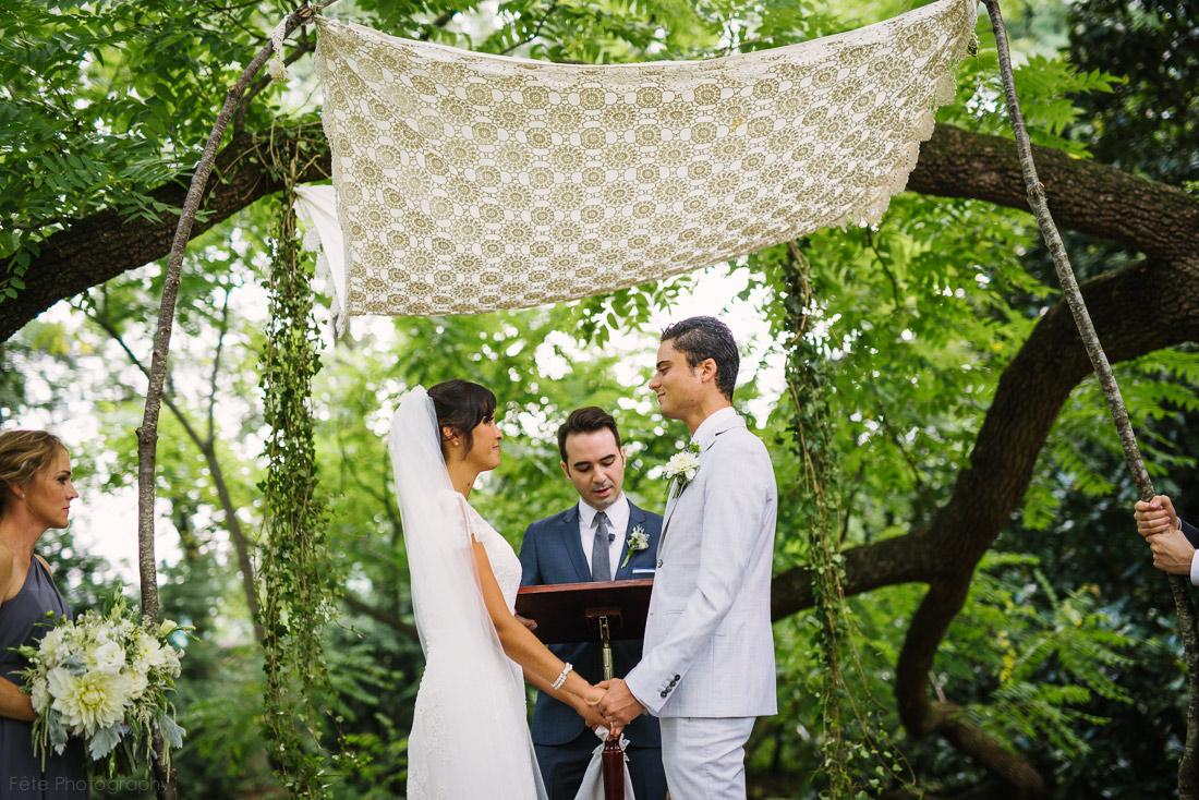 13-north-carolina-wedding-photographers
