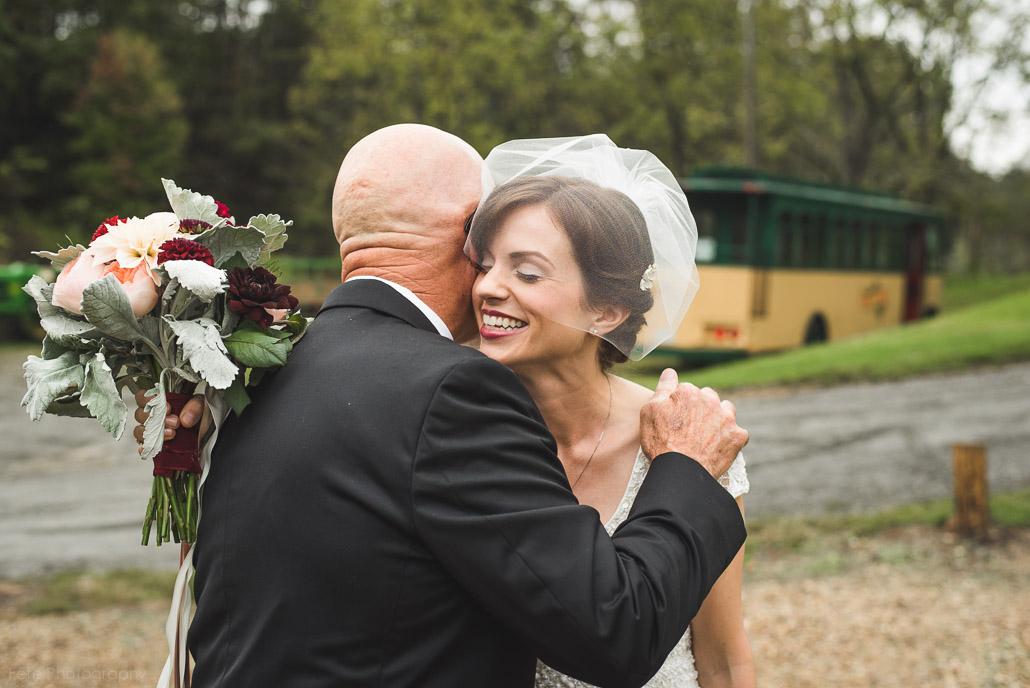 13-yesterday-spaces-wedding