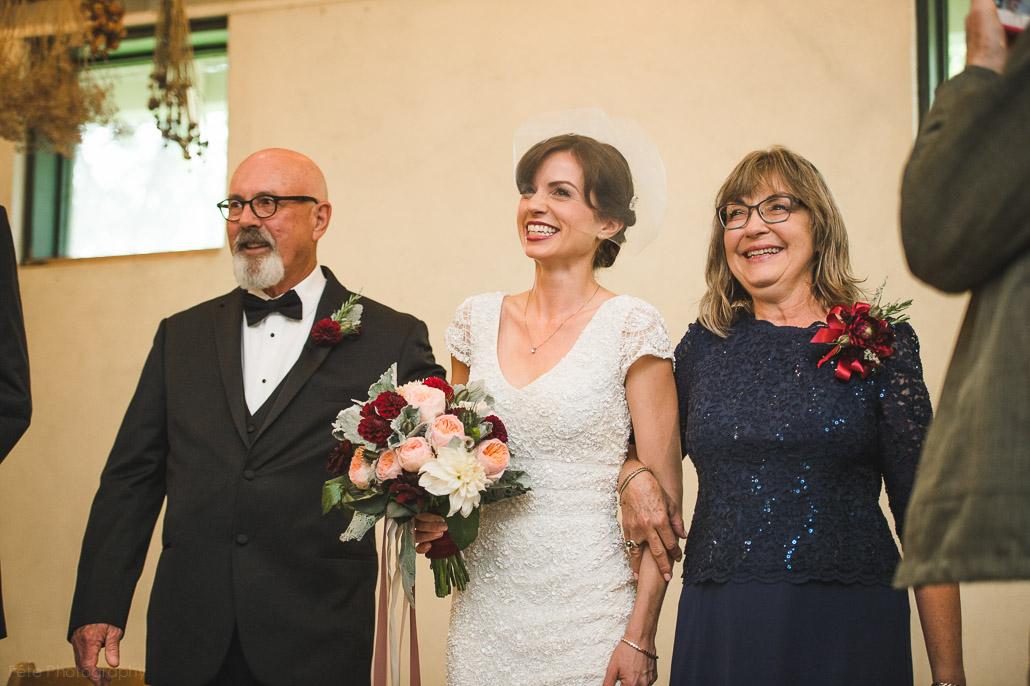 14-yesterday-spaces-wedding