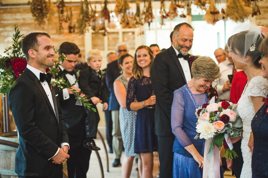 15-yesterday-spaces-wedding