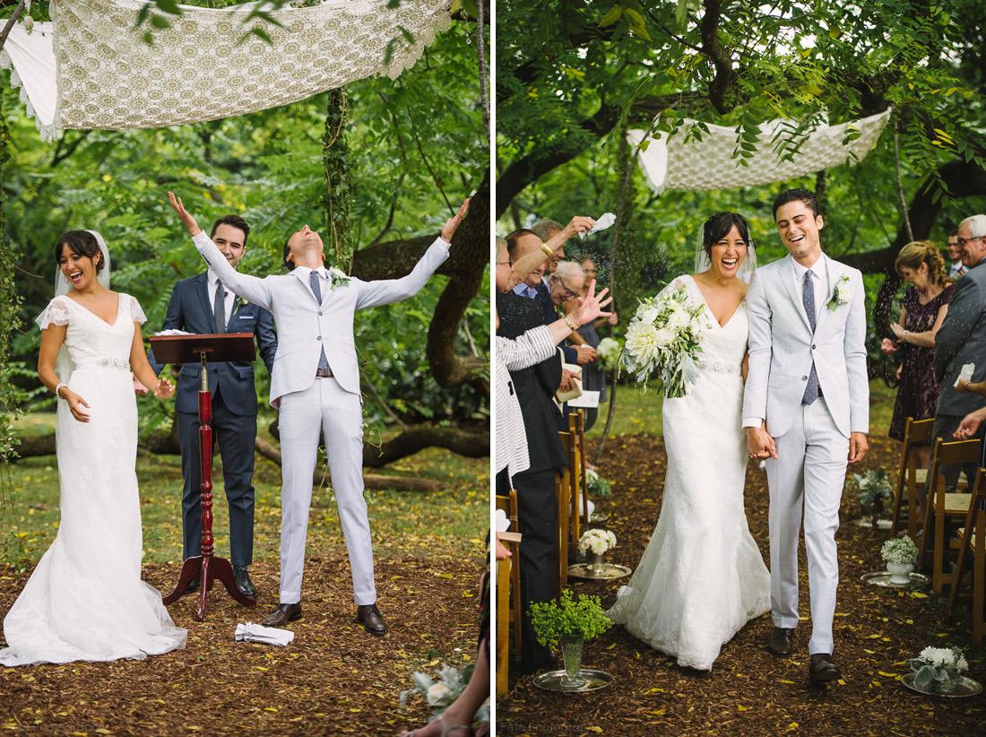 16-best-north-carolina-wedding-photography