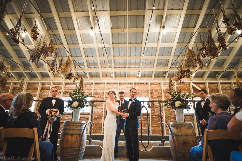 16-yesterday-spaces-wedding