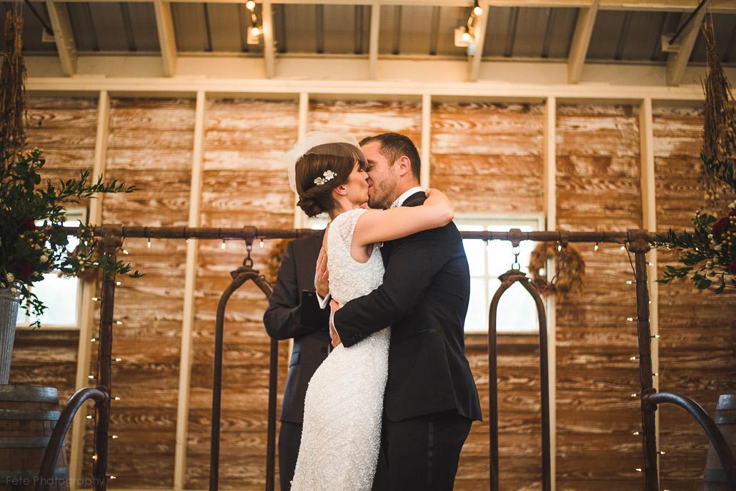 19-yesterday-spaces-wedding