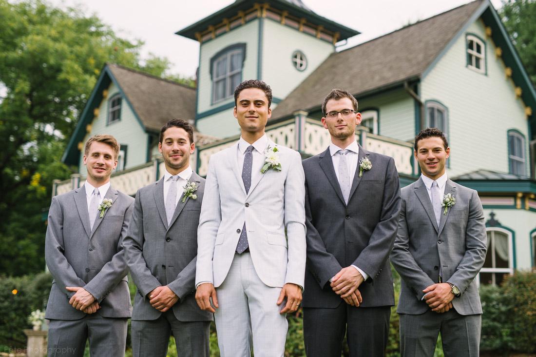20-groomsmen-portrait